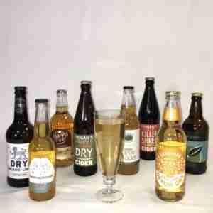 Ciderlicious - Cider Gifts 131