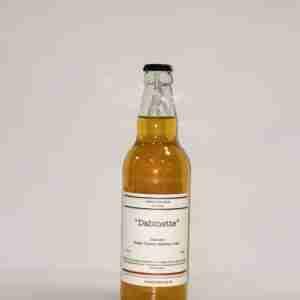 Ciderlicious - Bushel+Peck 19