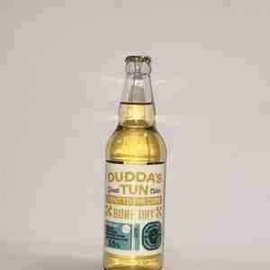 Ciderlicious - Dudda's Tun Cider 3