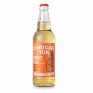 Ciderlicious - Dudda's Tun Cider 11