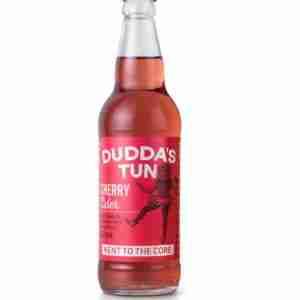 Ciderlicious - Dudda's Tun Cider 13