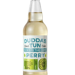 Ciderlicious - Dudda's Tun Cider 19