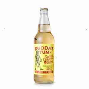 Ciderlicious - Dudda's Tun Cider 5