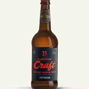 Ciderlicious - Dunkertons 21
