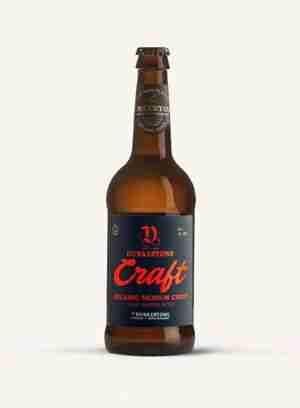 Ciderlicious - Dunkertons Craft 1