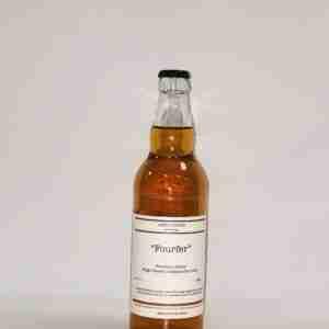 Ciderlicious - Bushel+Peck 21