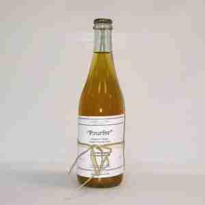 Ciderlicious - Cider Gifts 27