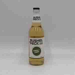 Ciderlicious - Bushel+Peck 29