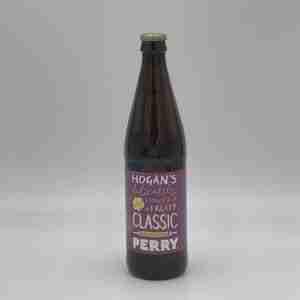 Ciderlicious - Hogan's Cider 19
