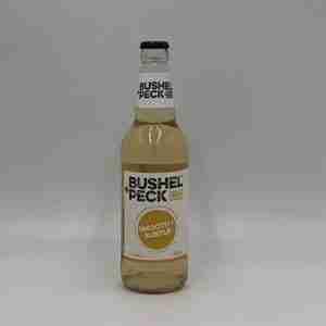 Ciderlicious - Bushel+Peck - Smooth & Subtle 1