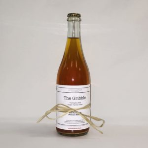 Ciderlicious - Cider Gifts 31
