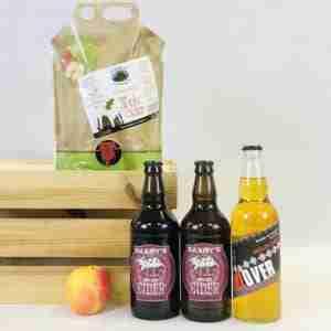 Ciderlicious - Cider Gifts 40