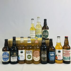 12 Mixed - Selection 2