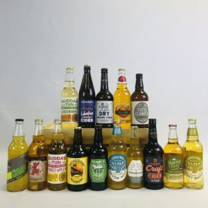 15 Mixed Selection 1