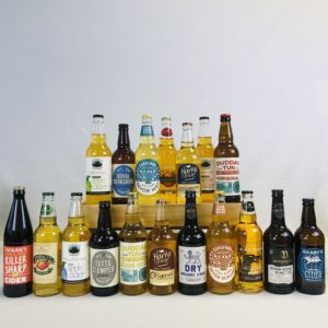 18 Mixed Case - Selection 2