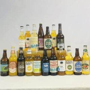 18 Mixed Selection 2