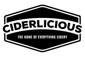 Ciderlicious