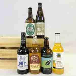 Ciderlicious - Order Cider Online 9