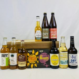 9dryciders2curries