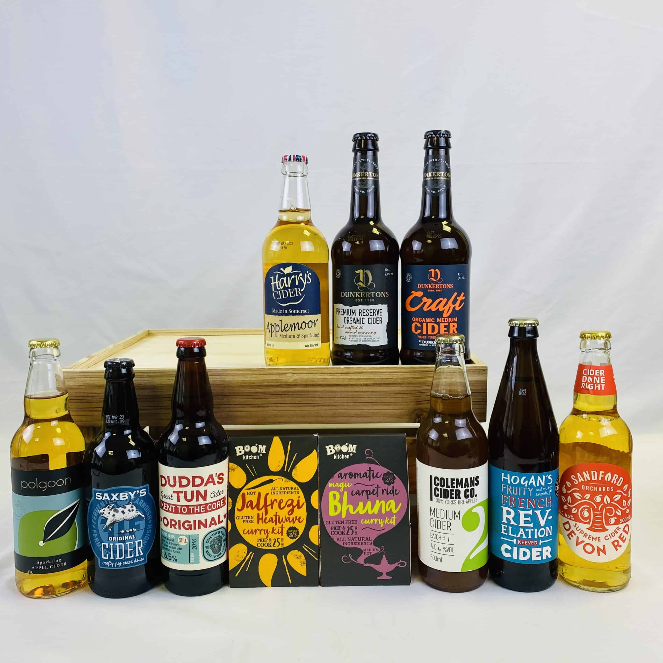 9medciders2curries