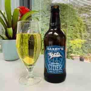 Ciderlicious - Order Cider Online 14